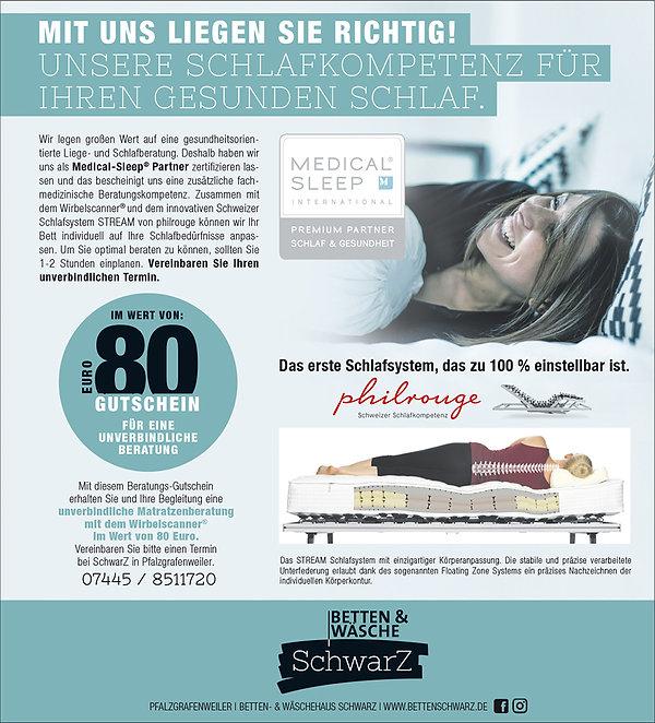 BettenSchwarZ_MedicalSleep.jpg