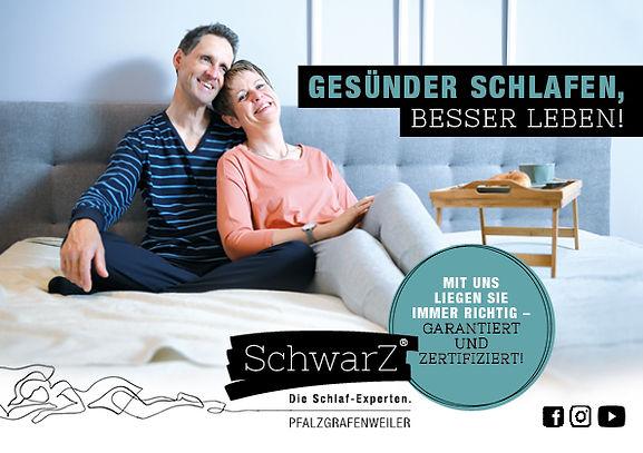 BettenSchwarZ_WirbelscannerProspekt2021.