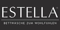 estella_400x200.jpg