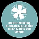 moderne_Klimaanlage