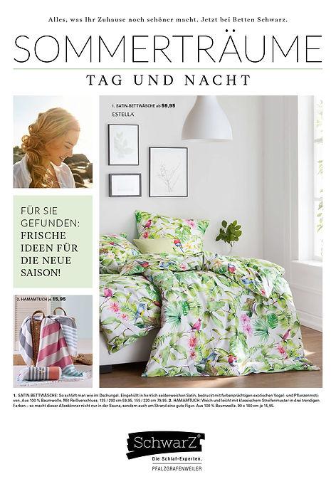 BettenSchwarz_Sommertraeume_2021.jpg