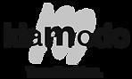 Logo_klamodo.png