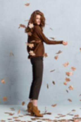 web_Bianca-Moden_fall_winter_2019_origin