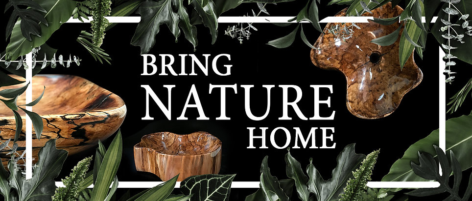 bring-nature-home-WEB.jpg