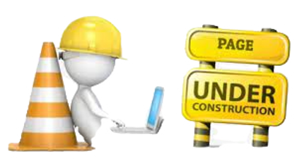 Page%20Under%20Construction_edited.png