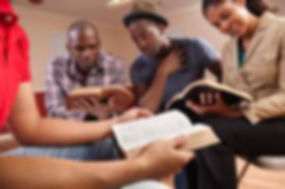 Christian education.jpg