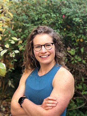 Teresa Labrecque