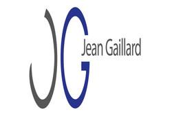 logo_jean_Gaillard_edited