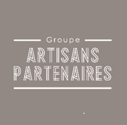 Groupe Artisans Partenaires