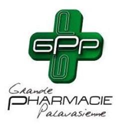 Pharmacie Palavasienne