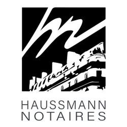 Haussman Notaire