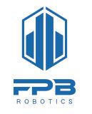 logo fpb.jpg