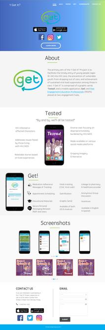 YGI Website UI design.png
