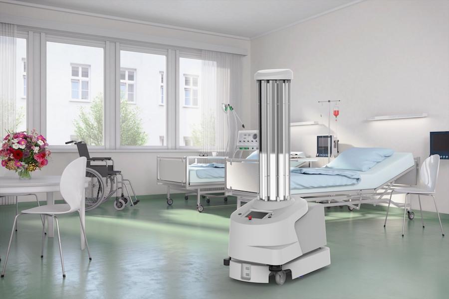 UVDR Final - Hospital Room.108.jpg