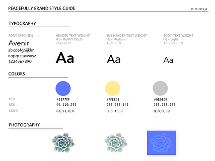 Brand Guide- 1.png