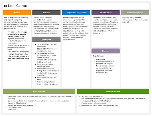 Strategic model.png