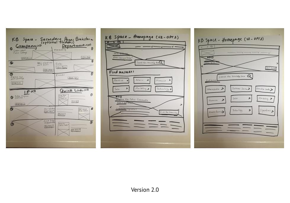 Sketches v 2.0.png
