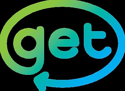 NYDOH-get-logo.png