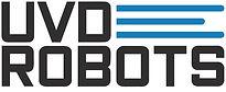 UVD_Robots_logo-tagline-black.jpg
