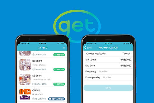 GET! app intro.jpg