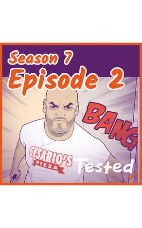 S7E2: BANG!!!