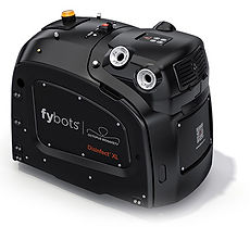 Fybots.jpg
