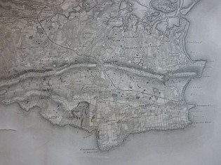 2 Worth map of 1931.jpg