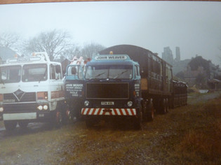 23 Carriages moved to Corfe.jpg