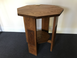210 Occasional Table.jpeg