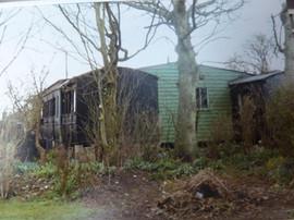 21 Being dismantled 1983.jpg