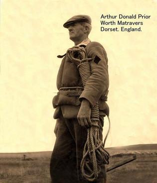 Arthur Prior.jpg