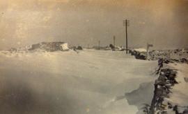 31 Worth Gate 1928.jpg