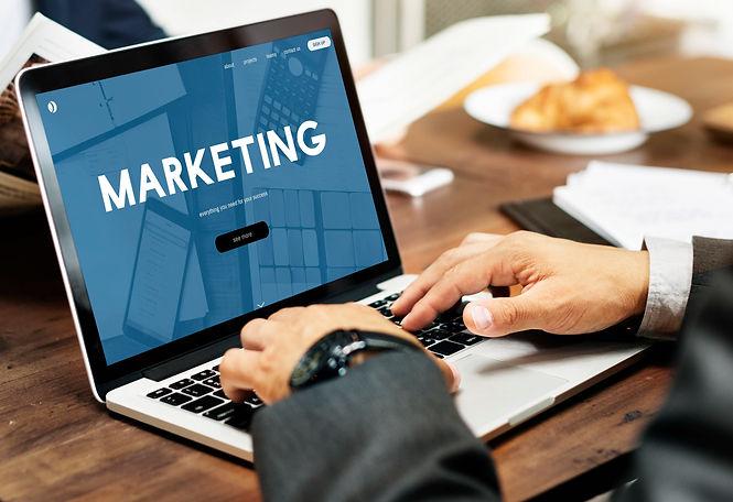 businessman-with-online-marketing.jpg