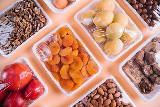 healthy-products-plastic-containers.jpg