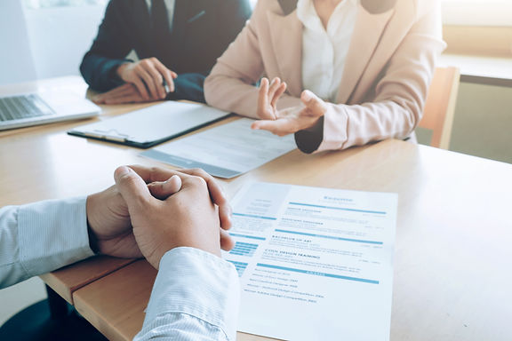 business-job-interview-concept.jpg