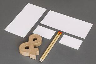 modern-stationery-concept.jpg