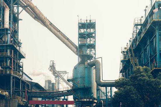 interior-view-steel-factory (1).jpg