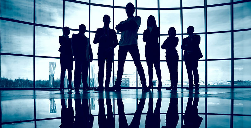 silhouette-confident-businesspeople_edit