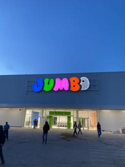 Jumbo_Brasov_intrare