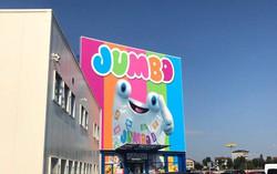 Jumbo_Voluntari