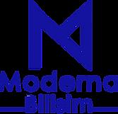 moderna e-fatura e-donusum.png