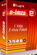 e-imza1.png
