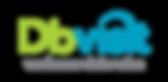 Dbvisit Logo_edited.png