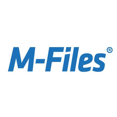 mfiles logo.png