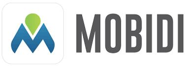 Mobidi logo yan.png