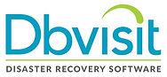 Dbvisit logo-s.jpg