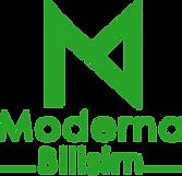 moderna e-donusum e-fatura.png