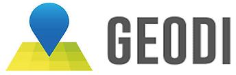 geodi logo yan.png