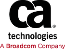 ca technologies.png