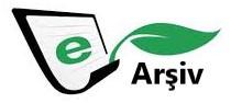 E-Fatura ile E-Arşiv Arasındaki 6 Fark ve E-Arşiv Kullanmanın 10 Faydası